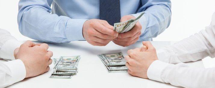 gelijke lonen gelijk werk detacheringsrichtlijn